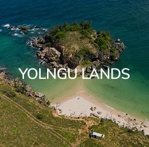 Yolngu Lands